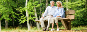 Long Term Care Planning Sterling Care